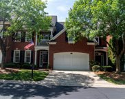 7538  Bluestar Lane Unit #5, Charlotte image