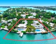 445+441 E Rivo Alto Dr, Miami Beach image