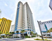 2504 N Ocean Blvd. Unit 1435, Myrtle Beach image