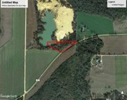 2.8 AC Tower Rd, Uriah image