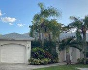 10169 Sw 117th Ct, Miami image