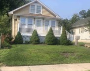 46 Natalie Terrace, Absecon image