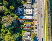 1778 1780 Alki Ave SW, Seattle image