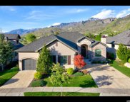3069 E Scenic Valley Ln, Sandy image