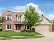 10746 Thistle  Ridge, Fishers image