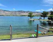 8 N Lakeshore Dr, Oroville image