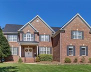 3204 Owls Roost Road, Greensboro image