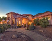 616 E Yearling Road, Phoenix image