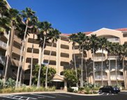 104 SURF VIEW Unit 1302, Palm Coast image
