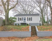 24 County Way, Beverly image