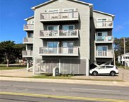 1208 S Ocean Blvd. S Unit C, North Myrtle Beach image