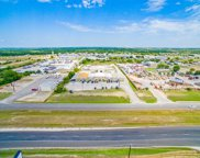 5900 E Us Highway 377, Granbury image