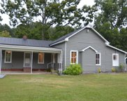 1217 Old Mill Road, Rocky Mount image