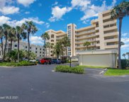 2727 N Highway A1a Unit #102, Indialantic image