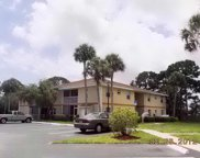 1544 SE Royal Green Circle Unit #K-203, Port Saint Lucie image