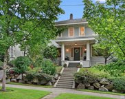 2822 31st Ave S, Seattle image