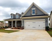 201 Laurel Creek Court, Canton image