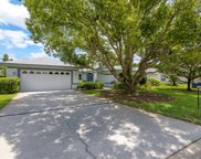 1471 Cypress Trace Drive, Melbourne image