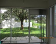 3014 Marion Ave, Margate image