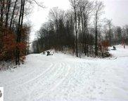 5712 Cedar River Drive, Bellaire image