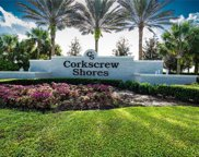 20504 Wilderness Ct, Estero image