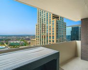 1020 15th Street Unit 25C, Denver image