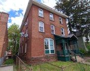 36 Ward  Street, Hartford image