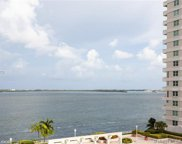 770 Claughton Island Dr Unit #806, Miami image