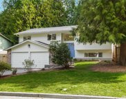 3223 198th Place SE, Bothell image