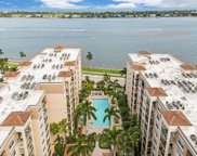 1801 N Flagler Drive Unit #503, West Palm Beach image