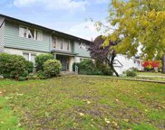 846 W 46th Avenue, Vancouver image