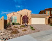 2146 W Red Fox Road, Phoenix image