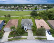 8970 Stone Harbour Loop, Bradenton image