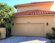 21250 Harrow Court, Boca Raton image