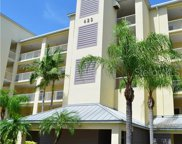 423 150th Avenue Unit 1306, Madeira Beach image