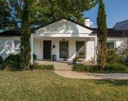 6718 Starling Circle, Dallas image
