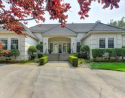 4980  Lexington Circle, Loomis image