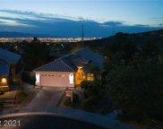 2274 Smokey Sky Drive, Henderson image