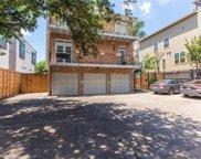 2727 Reagan Street Unit A, Dallas image