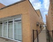 7247 W Touhy Avenue, Chicago image