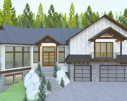 1016 Steamboat Boulevard, Steamboat Springs image