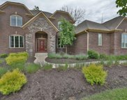 9617 Box Elder  Court, Mccordsville image