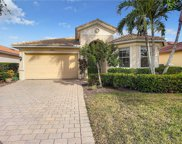 7384 Sika Deer  Way, Fort Myers image