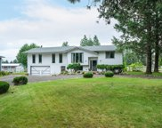 11304 N Parksmith, Mead image
