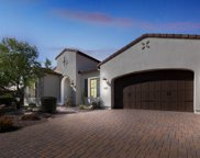 1570 E Sattoo Way, San Tan Valley image