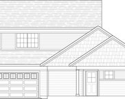 22318 Lilac Way, Forest Lake image