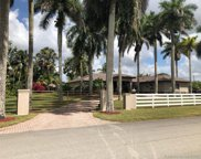 17791 Sw 46th St, Southwest Ranches image
