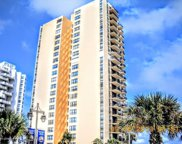3051 S Atlantic Avenue Unit 303, Daytona Beach Shores image