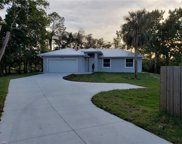 3410 Guilford Rd, Naples image