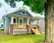 4605 Southern  Boulevard, Youngstown image